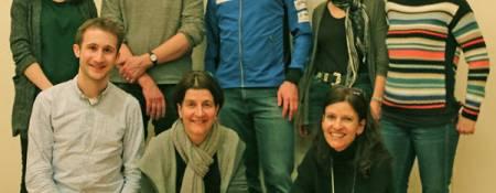 OL Regio Wil startet ins 30. Vereinsjahr