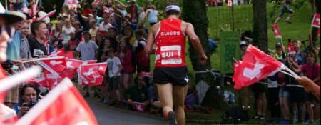 EOC2018: Hubmänner sind Europameister