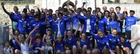 «Support your Sport» – unterstütze die OL Regio Wil